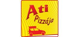 Ati Pizzája - Békéscsaba