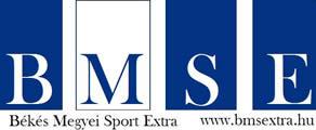Békés Megyei Sport Extra